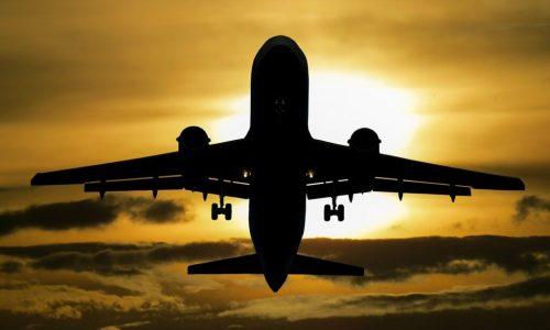 aircraft-1362586_1920-1024x646